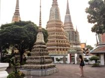Bangkok, Tailandia | Descubriendo el mundo con Anna22
