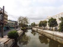 Bangkok, Tailandia | Descubriendo el mundo con Anna32