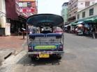 Bangkok, Tailandia | Descubriendo el mundo con Anna36