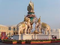 Bangkok, Tailandia | Descubriendo el mundo con Anna39