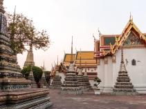Bangkok, Tailandia | Descubriendo el mundo con Anna41