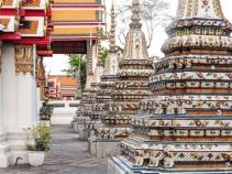 Bangkok, Tailandia | Descubriendo el mundo con Anna42