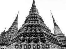 Bangkok, Tailandia | Descubriendo el mundo con Anna44