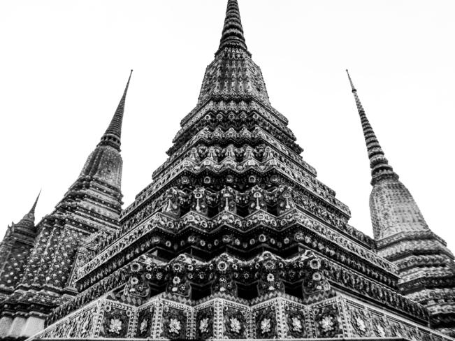 Bangkok, Tailandia | Descubriendo el mundo con Anna44.jpg