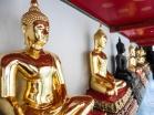 Bangkok, Tailandia | Descubriendo el mundo con Anna45