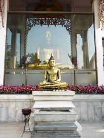 Bangkok, Tailandia | Descubriendo el mundo con Anna59