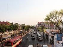 Bangkok, Tailandia | Descubriendo el mundo con Anna60