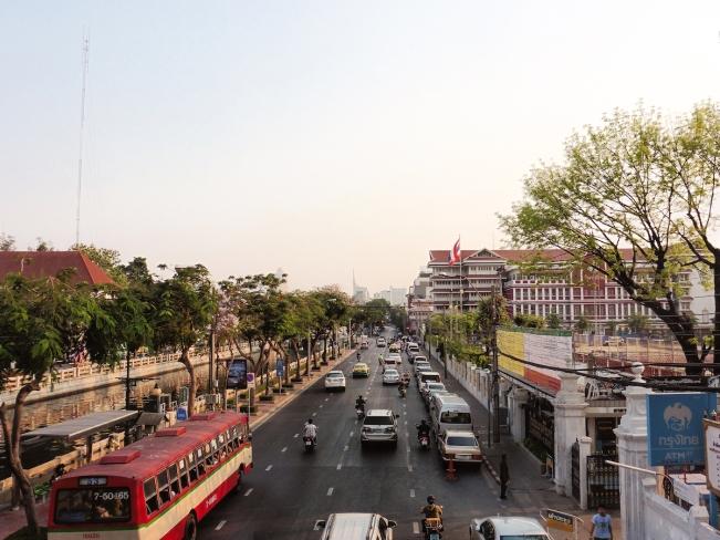 Bangkok, Tailandia | Descubriendo el mundo con Anna60.jpg