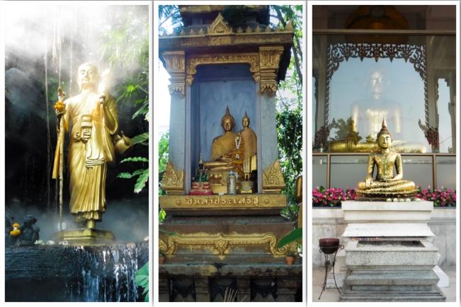 Bangkok, Tailandia | Descubriendo el mundo con Anna63