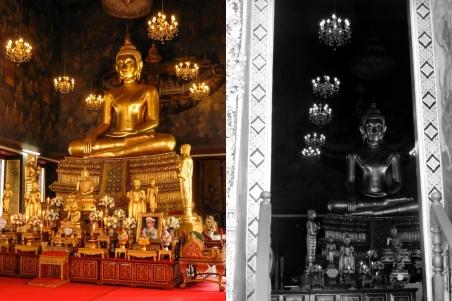Bangkok, Tailandia   Descubriendo el mundo con Anna64.jpg