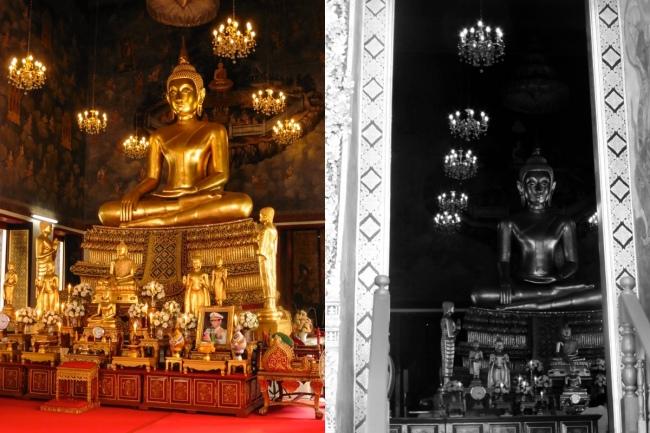 Bangkok, Tailandia | Descubriendo el mundo con Anna64.jpg