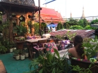 Chiang Mai, Tailandia | Descubriendo el mundo con Anna12