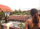 Chiang Mai, Tailandia | Descubriendo el mundo con Anna13