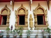 Chiang Mai, Tailandia | Descubriendo el mundo con Anna17