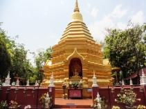 Chiang Mai, Tailandia | Descubriendo el mundo con Anna18