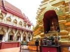 Chiang Mai, Tailandia | Descubriendo el mundo con Anna19