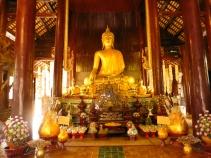 Chiang Mai, Tailandia | Descubriendo el mundo con Anna21
