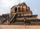 Chiang Mai, Tailandia | Descubriendo el mundo con Anna26