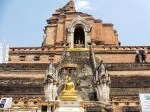 Chiang Mai, Tailandia | Descubriendo el mundo con Anna28