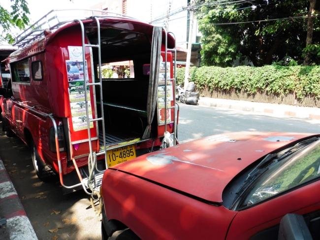 Chiang Mai, Tailandia | Descubriendo el mundo con Anna30.jpg