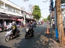 Chiang Mai, Tailandia | Descubriendo el mundo con Anna31