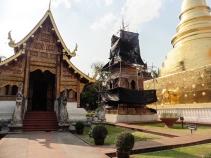 Chiang Mai, Tailandia | Descubriendo el mundo con Anna32