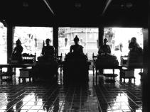 Chiang Mai, Tailandia | Descubriendo el mundo con Anna33