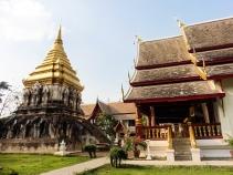 Chiang Mai, Tailandia | Descubriendo el mundo con Anna34