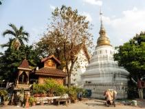 Chiang Mai, Tailandia | Descubriendo el mundo con Anna37