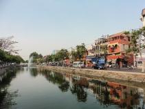 Chiang Mai, Tailandia | Descubriendo el mundo con Anna41