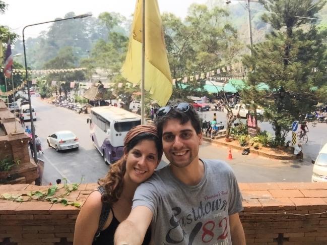 Chiang Mai, Tailandia | Descubriendo el mundo con Anna49.jpg