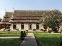 Chiang Mai, Tailandia | Descubriendo el mundo con Anna5
