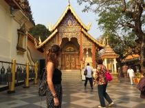 Chiang Mai, Tailandia | Descubriendo el mundo con Anna52