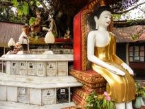 Chiang Mai, Tailandia | Descubriendo el mundo con Anna57