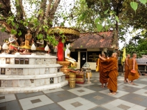 Chiang Mai, Tailandia | Descubriendo el mundo con Anna58