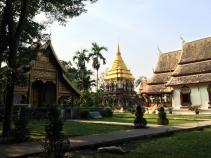 Chiang Mai, Tailandia | Descubriendo el mundo con Anna6