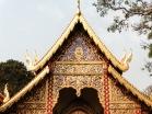 Chiang Mai, Tailandia | Descubriendo el mundo con Anna63