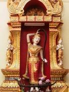 Chiang Mai, Tailandia | Descubriendo el mundo con Anna64