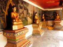 Chiang Mai, Tailandia | Descubriendo el mundo con Anna66