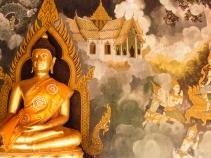 Chiang Mai, Tailandia | Descubriendo el mundo con Anna67