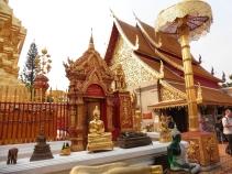 Chiang Mai, Tailandia | Descubriendo el mundo con Anna72