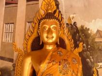 Chiang Mai, Tailandia | Descubriendo el mundo con Anna74