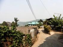Chiang Mai, Tailandia | Descubriendo el mundo con Anna79