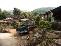 Chiang Mai, Tailandia | Descubriendo el mundo con Anna81