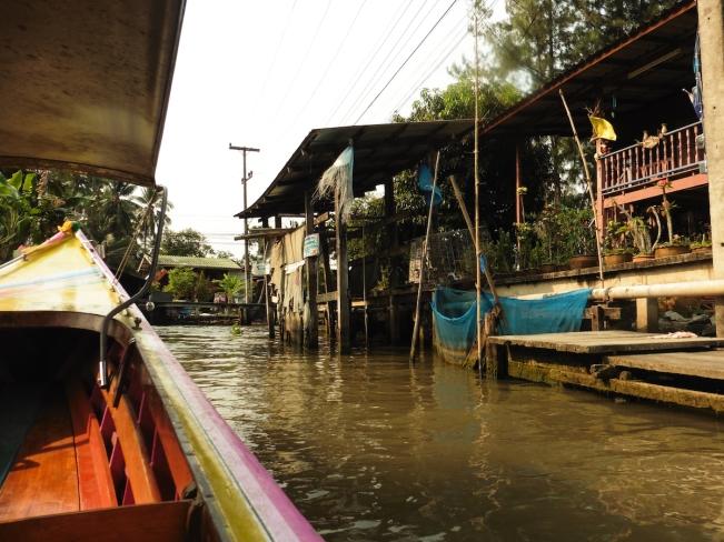 Damnoen Saduak, Tailandia   Descubriendo el mundo con Anna4.jpg