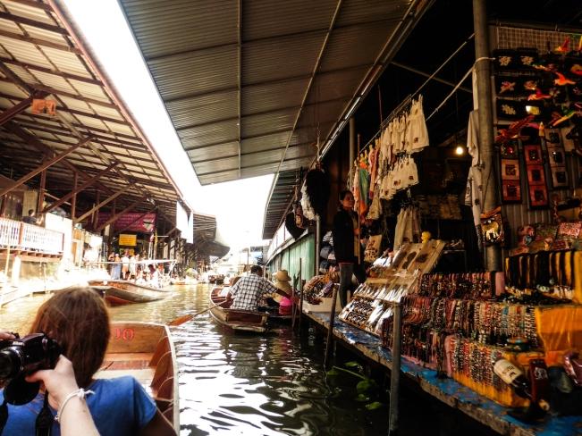 Damnoen Saduak, Tailandia   Descubriendo el mundo con Anna6.jpg