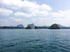 De Chiang Mai a Railay por mar, Tailandia | Descubriendo el mundo con Anna1