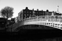 Dublin, Irlanda | Descubriendo el mundo con Anna1