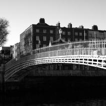 Dublin, Irlanda   Descubriendo el mundo con Anna1