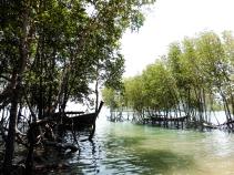 Railay, Tailandia | Descubriendo el mundo con Anna10